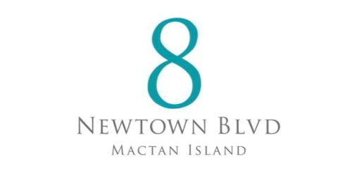 8-newtown-logo