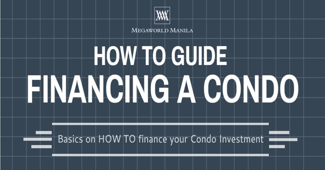 How To Guide Financing A Condo