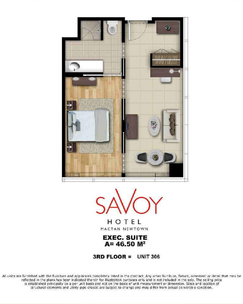 SAVOY Page 020