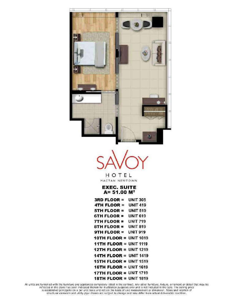 SAVOY Page 021