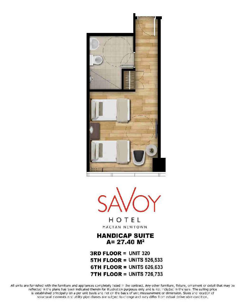 SAVOY Page 024