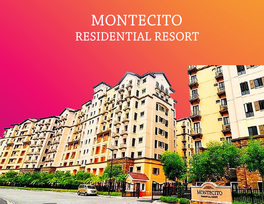Residential Resort - Montecito