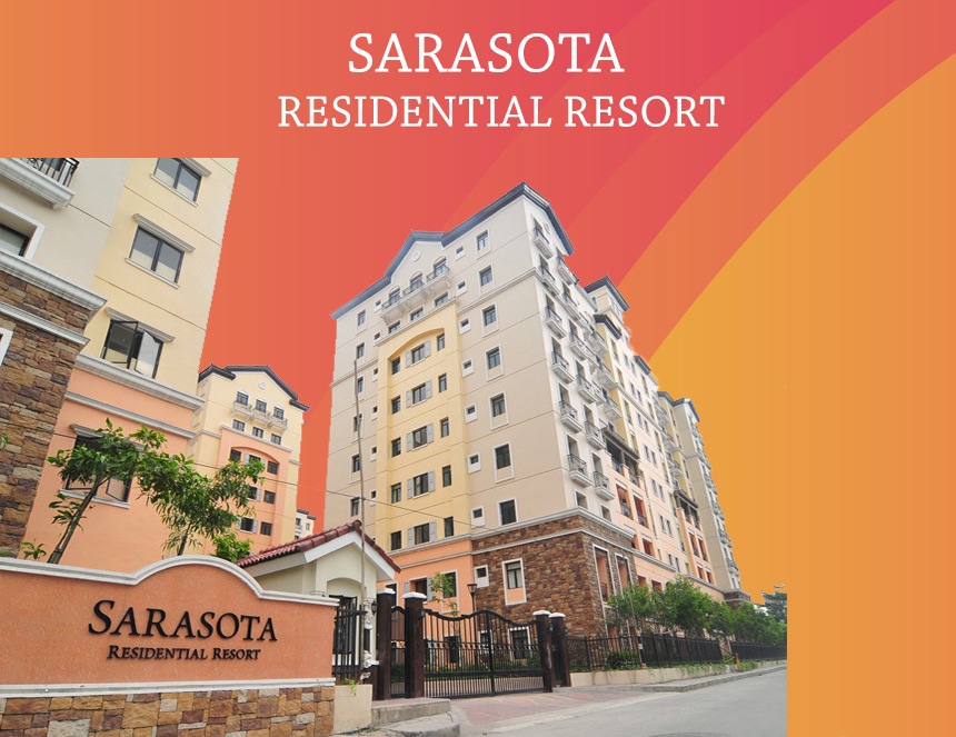 Residential Resort - Sarasota