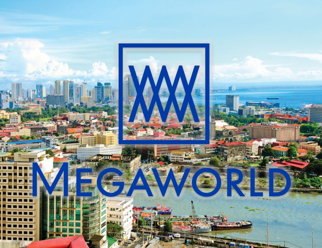 Megaworld rolls out P18B new residential units in Paranaque township
