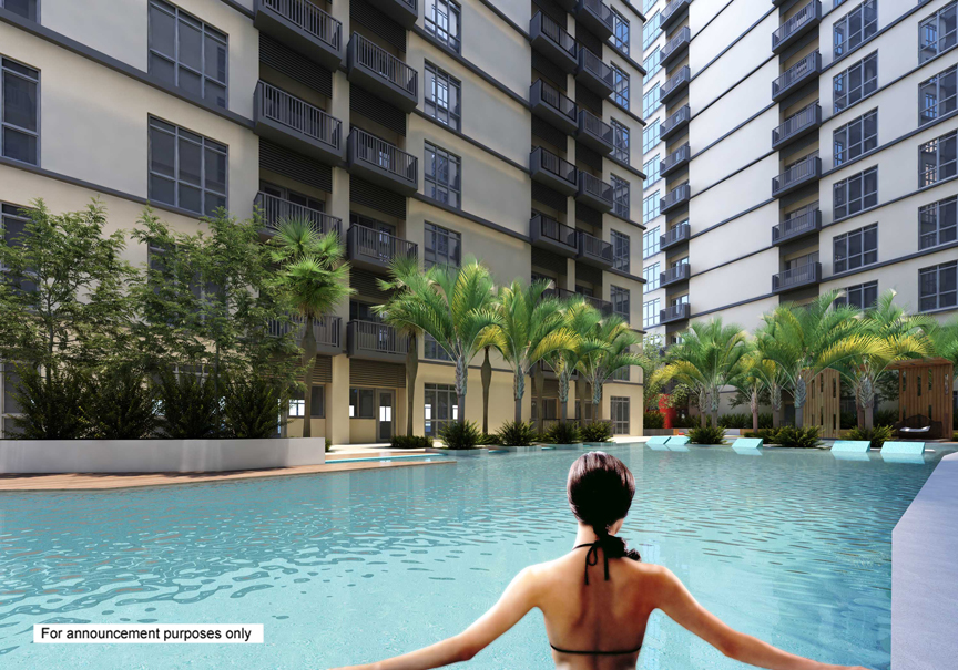 Gentry Manor: Best Places To Live in the Philippines
