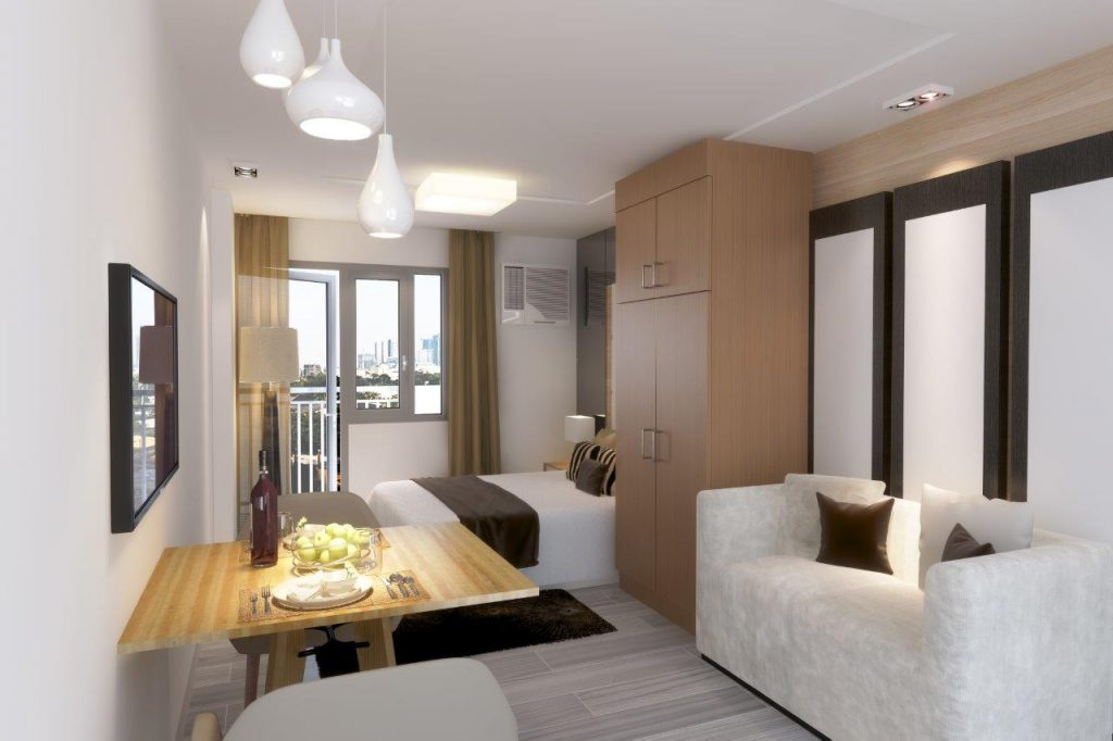 Kingsquare Residences: New Condos for Sale in Manila Philippines