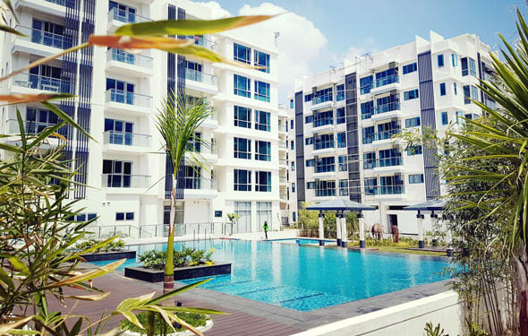 Top Condos in the Philippines That Are Ready for Occupancy
