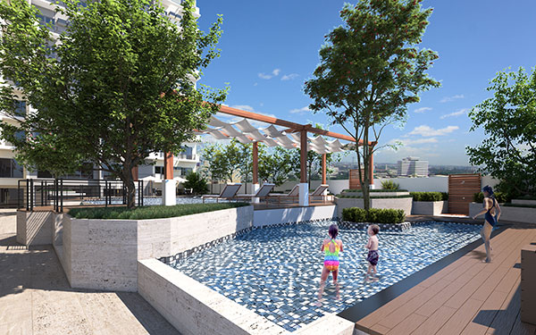 Top 5 Reasons Why Kingsquare Residence Is Your Next Best Investment