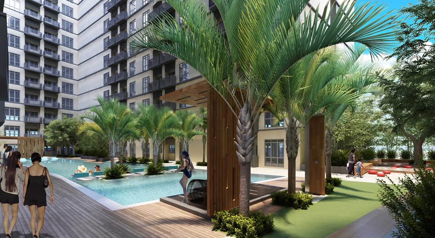 Moving-in Megaworld's Westside City 5 Things You Need to Know