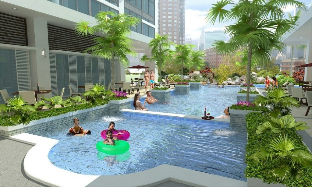 5 Advantages of Owning a Luxury Condo in Taguig