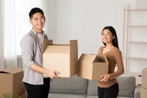 Leasing VS Renting a Condo: What's The Difference?