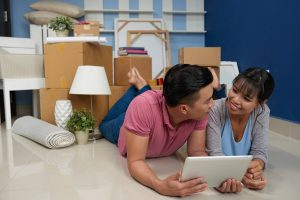 3 Things to Consider Before Renting Out Your Condo Unit for Extra Income