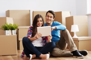 5 Tips for First-Time Condo Buyers