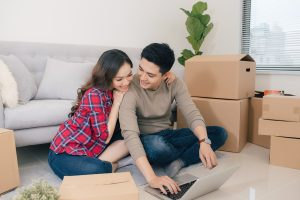 A Complete Guide to Buying a Condo in The Philippines