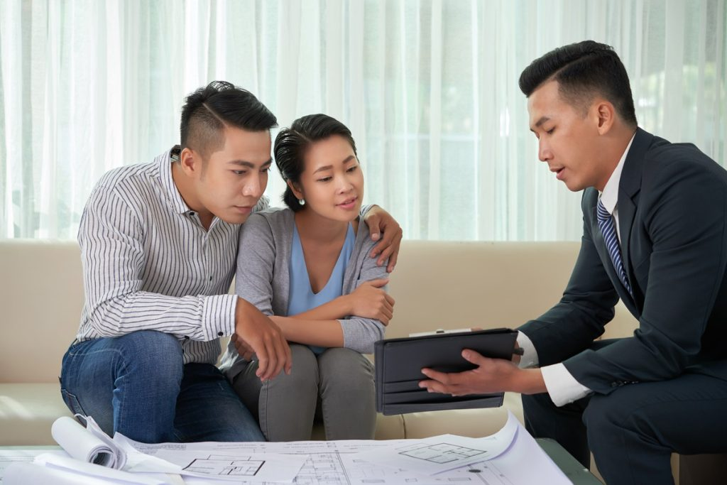 10 Condo Real Estate Terms You Should Know About