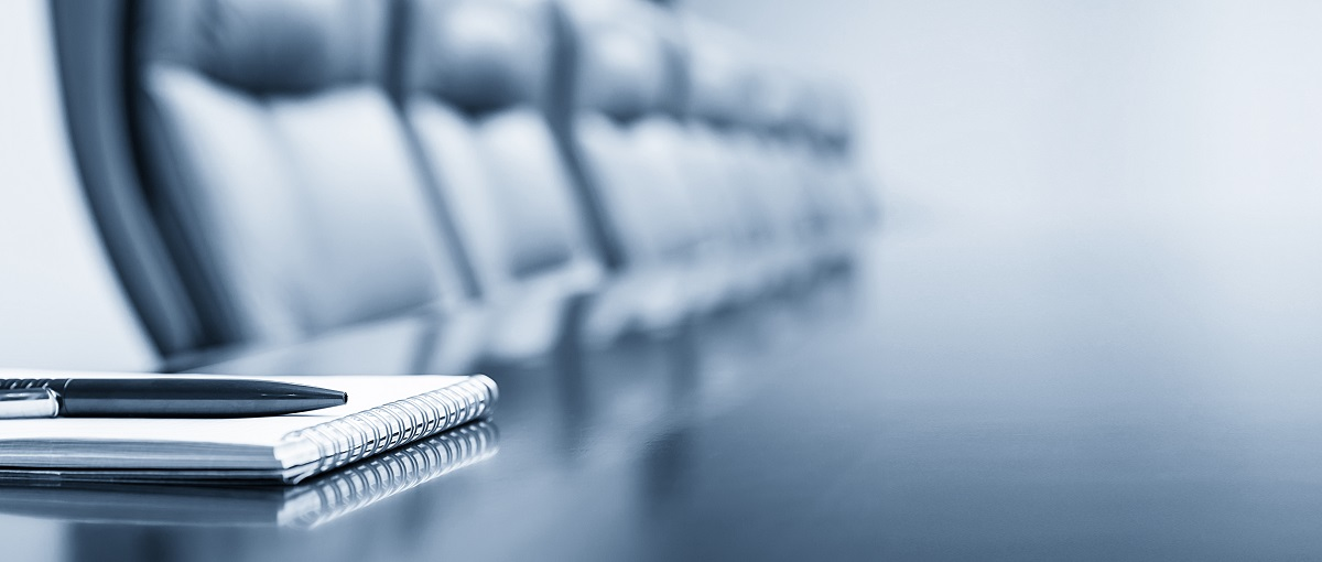 Board of Directors or Homeowner Association (HOA)
